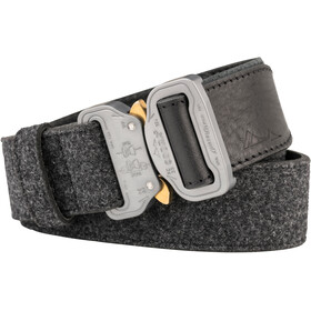 AustriAlpin Cobra 38 Loden Belt grey